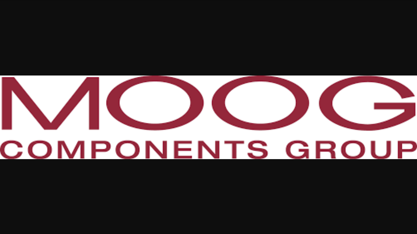 Mogg component groups